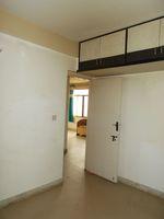 13M5U00007: Bedroom 2