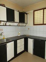 13M5U00007: Kitchen 1