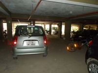 13M5U00007: parking 1