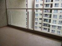 14A4U00322: Balcony 1