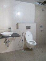 14A4U00322: Bathroom 1