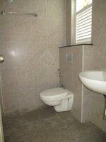 14A4U00322: Bathroom 2