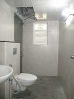 14A4U00322: Bathroom 3