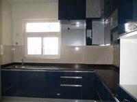 14A4U00322: Kitchen 1