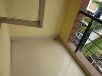 13J6U00075: Balcony 2