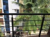 13J6U00075: Balcony 1