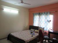 13J6U00075: Bedroom 2