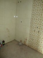 15A4U00008: Bathroom 1