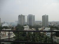 11NBU00631: Balcony 2