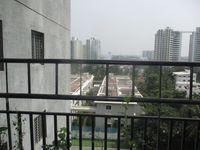 11NBU00631: Balcony 1