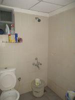 11NBU00631: Bathroom 1