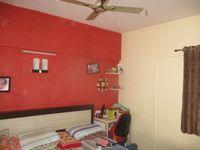 11NBU00631: Bedroom 2