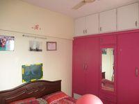 11NBU00631: Bedroom 1