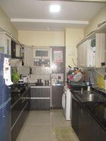 11NBU00631: Kitchen 1