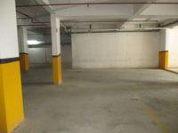 11NBU00631: parking 1