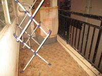 11S9U00381: Balcony 1