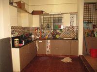 11S9U00381: Kitchen 1