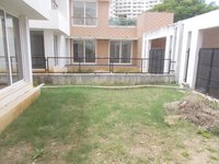 14A4U00898: Balcony 1