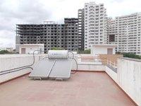 14A4U00898: Terrace 1