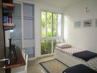 15J1U00321: Bedroom 3