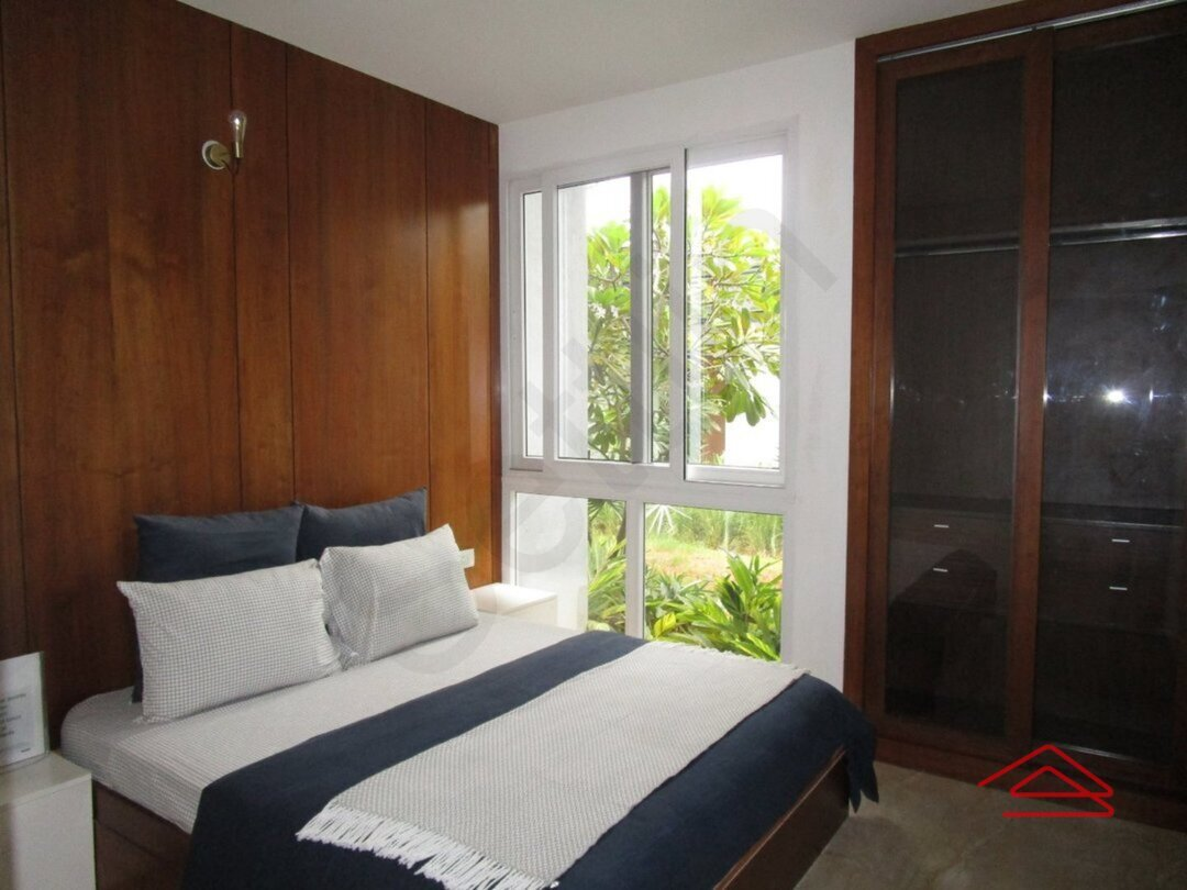 15J1U00321: Bedroom 1