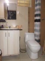14NBU00335: Bathroom 1