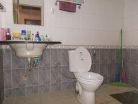 14NBU00335: Bathroom 2