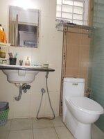 14NBU00335: Bathroom 3