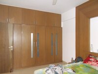 14NBU00335: Bedroom 1