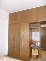 14NBU00335: Bedroom 3