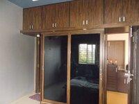 14NBU00335: Bedroom 2