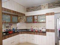 14NBU00335: Kitchen 1