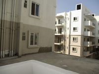 10F2U00019: Balcony
