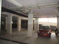 10F2U00019: Parking