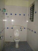 15M3U00092: Bathroom 1