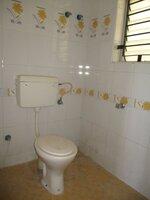 15M3U00092: Bathroom 2