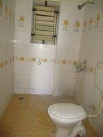 15M3U00092: Bathroom 3