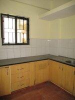 15M3U00092: Kitchen 1