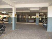 15M3U00092: parkings 1