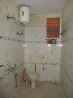 13J1U00044: Bathroom 2