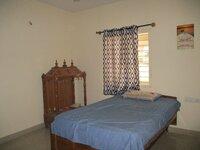 13J1U00044: Bedroom 3