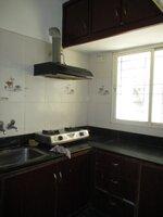 13J1U00044: Kitchen 1