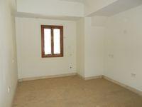 13J6U00027: Bedroom 1