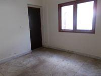 13J6U00027: Bedroom 4