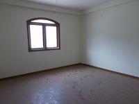 13J6U00027: Bedroom 3