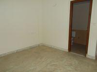 13J6U00027: Bedroom 2