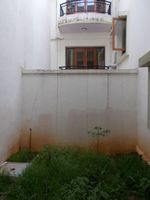 13J6U00027: Garden 1