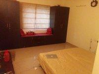 13S9U00135: Bedroom 1