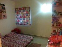 13S9U00135: Bedroom 2