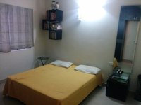 13S9U00135: Bedroom 3